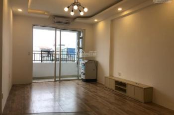 Bán RichStar Residence tầng 3, 90m2 3PN, full nội thất. Liên hệ chính chủ 0965134639