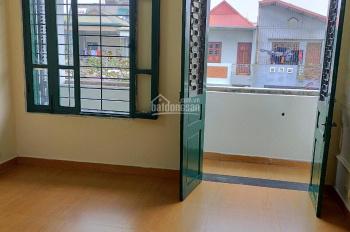Chính chủ cho thuê nhà tầng 4 tại số 5D2 khu dự án nhà ở Cầu Diễn, phường Phú Diễn, Q Bắc Từ Liêm