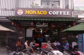 Bán căn shophouse 109 Lê Văn Duyệt Marina Complex. Full nội thất, 4 căn hộ mini, T1 kinh doanh CF