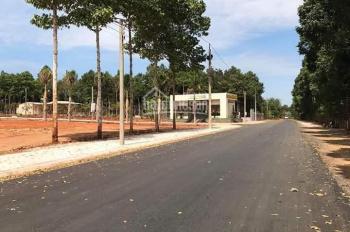 Dự án Lakeside Phú Mỹ - Bà Rịa Vũng Tàu