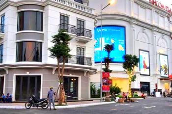 Bán Đất Thuận an KDC Phú Hồng Thịnh 8 Giá gốc chính chủ, SHR Công chứng sang tên trong tuần
