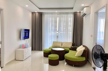 Cho thuê căn 2PN full nội thất giá 14tr/tháng, nhận nhà ở ngay. Liên hệ: 0901.858.818 em Hải