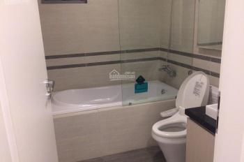 0986 444 285 (zalo) cho thuê căn hộ 3 phòng ngủ đầy đủ nội thất Mipec 229 Tây Sơn giá 14.5 triệu/th
