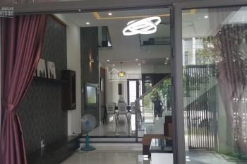 Chính chủ tôi cần bán căn nhà đẹp - 4 tầng đường Đoàn Khuê - Khu đô thị Nam Việt Á - Ngũ Hành Nẵng