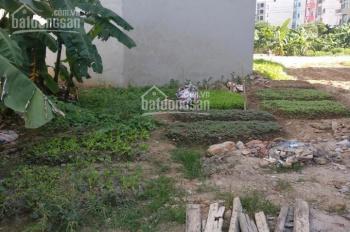 Chính chủ bán lô đất ngõ 42 Sài Đồng 38m2, MT 3.91m ô tô vào nhà. SĐT 0947969868