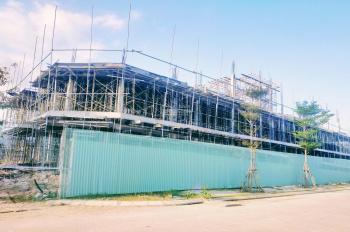 Đất Nền Golden Hills, Liên Chiểu, Đà Nẵng - Chiết khấu cao - Gía sàn - ngân hàng cho vay vốn