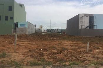 Bán lô đất nằm MT đường Tỉnh Lộ 8 10x20m, giá 600tr có sổ
