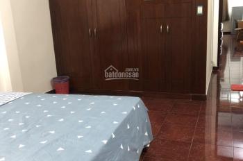 Quận 8 cho thuê phòng 32m2 full nội thất, đường Dương Quang Đông, P5, Q8, TP.HCM (KV Chánh Hưng)