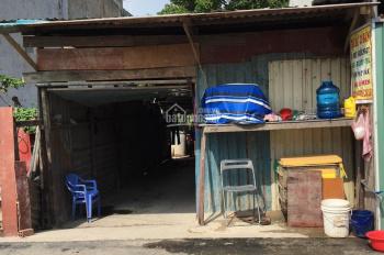 Bán gấp đất ở đường Lê Đình Chi, Bình Chánh, 85m2/ 900 triệu, SHR