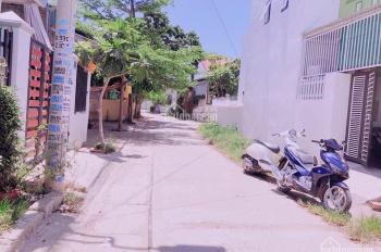 Bán nhanh căn nhà mặt tiền khu Vĩnh Thạnh, TP Nha Trang giá rẻ - 0912.480.182