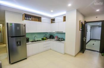 Chỉ cần có 1,3 tỷ, sở hữu căn hộ 3PN tại trung tâm Q. Thanh Xuân nhận nhà ngay