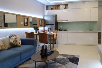 Căn hộ 2 phòng ngủ cuối cùng có giá 1.83 tỷ ngay trung tâm quận Thanh Xuân. LH 0988765698