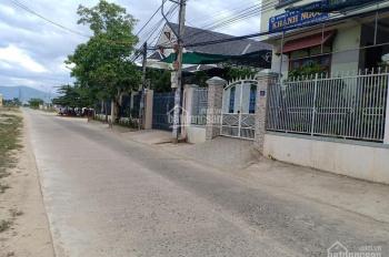 Bán lô đất Thôn Trung, cách chợ Vĩnh Phương 300 mét, khu dân cư hiện hữu