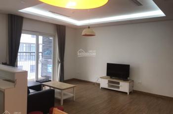 Bán cắt lỗ 28tr/m2 dự án Times Tower (HACC1) 35 Lê Văn Lương. TT 25% nhận nhà, 0962 6464 33