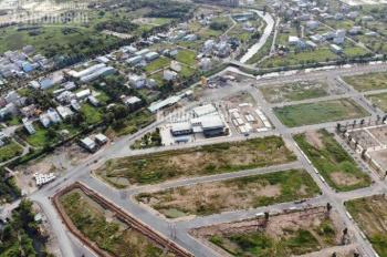 khu đô thị thương mại IQ ISLAND giá gốc chính chủ đầu tư