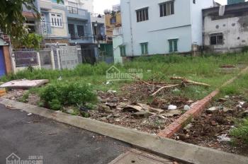 Khách cần bán lô đất thổ cư 100% ngay thị xã Thuận An - Bình Dương
