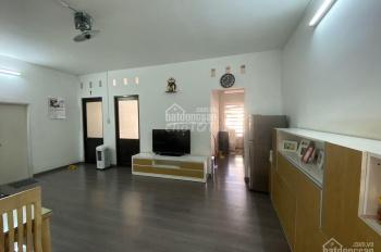 Bán chung cư Tây Thạnh, quận Tân Phú, lầu 3 DT 72m2 giá 1.92 tỷ, LH 0799419281