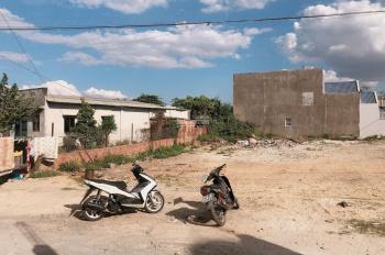 Ngân hàng xả hàng đất giá F0, ngay TP Biên Hòa, sổ riêng thổ cư ngay chợ trường học