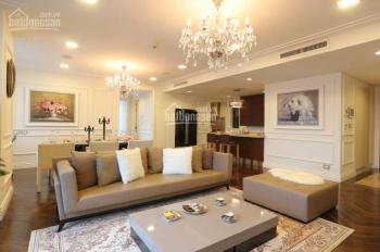 Tôi bán căn hộ sửa đẹp, full nội thất, 90m2, chung cư Vimeco Phạm Hùng, giá 2.75 tỷ. LH 0975118822