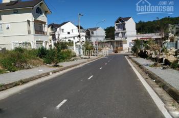 Bán gấp lô đất siêu đẹp khu quy hoạch An Sơn, phường 4, Đà Lạt, LH 0936.905.939