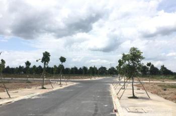 Lời ngay khi mua đất, chỉ có 770 triệu có ngay lô đất đẹp, xây ở ngay tạI P. Tam Phước, Biên Hòa