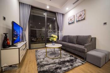 Cho thuê Vinhomes Mễ Trì: Căn hộ 70m2 tầng 19, loại 2 ngủ 2wc, đầy đủ đồ, LH: O904935985