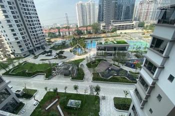Khách cần tiền kinh doanh bán cắt lỗ Saigon South. DT: 100m2 giá chỉ 3.324 tỷ, LH 0932026630 Giang