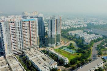 Cần bán căn hộ Safira Khang Điền, hỗ trợ xem thực tế tại Safira - LH: 0906881599
