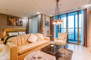 Chuyên cho thuê căn hộ New City Thủ Thiêm 1,2,3PN & penthouse giá tốt nhất thị trường. 0932106266