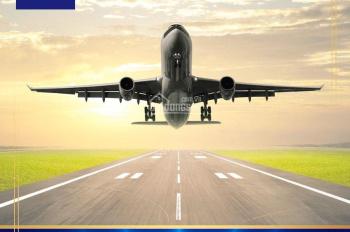 Stella Mega City - Đất nền sân bay quốc tế Cần Thơ - Khu đại đô thị 5* hiện đại bậc nhất
