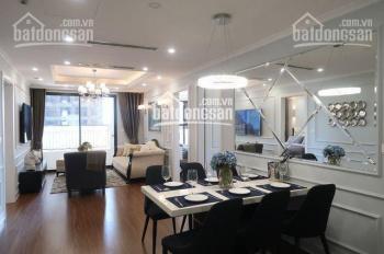 Cho thuê căn hộ Masteri An Phú, 1PN đủ nội thất dính tường, giá 11 tr/th, 2PN 14 tr/th