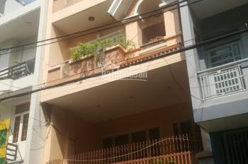 Nhà khu dân cư Hồng Đức, 20 Hồ Đắc Di, Tân Phú
