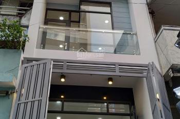 Cho thuê nhà NCMT đường Q1 Lê Thị Hồng Gấm, Nguyễn Thái Học liên hệ 0937224220