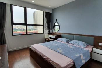 Cho thuê căn hộ 2 - 3PN tại A10 Nam Trung Yên, giá từ 9 tr/th làm nhà ở, văn phòng. LH 0902,111,761