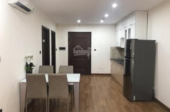 Cho thuê căn hộ chung cư Home City 2 - 3PN