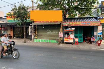Mặt tiền 64m2, HĐ Thuê 17tr/tháng Lê Văn Lương, Q7