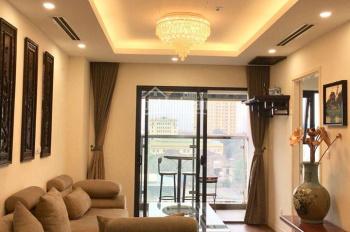 Cho thuê CHCC Imperia Garden, Nguyễn Huy Tưởng, Thanh Xuân, thiết kế cao cấp chỉ 14 tr/th