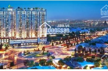 Sở hữu căn hộ High Intela mặt tiền Vành Đai Trong giá chỉ từ 1.9 tỷ/2PN, liên hệ ngay 094 1111 441
