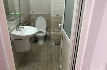 Chính chủ cần bán nhà khu vip quận 10, gần chợ Nguyễn Tri Phương TPHCM, LH: 0333267841 (ms. Hiếu)