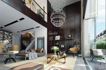 Chính chủ bán The Mansions khu liền kề đẳng cấp nhất Parkcity Hà Nội. 0919788126