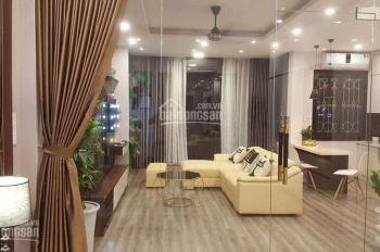 Bán nhà Nguyễn Thị Định, Trung Hòa, Cầu Giấy, 45m2, ô tô cách 20m. Giá 4.5 tỷ