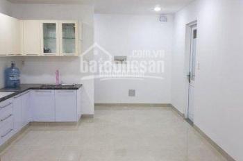 Không có nhu cầu để ở, cần sang nhượng lại căn hộ Carina, view đẹp, giá rẻ
