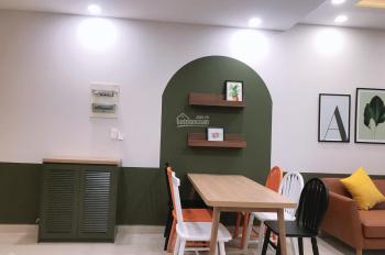 Cho thuê căn hộ Officetel - 1PN - 2PN - 3PN tại trung tâm Q10, LH 0941.941.419