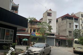 Bán nhà ngõ 75 đường tiếp giáp, KĐT Văn Phú, HĐ, HN 50m2*5m*5 tầng=6.7 tỷ, 0865082368 em Oanh