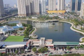 Chính chủ cần bán gấp căn 3 phòng ngủ chung cư Việt Đức Complex, giá tốt nhất thị trường
