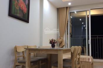 Cho thuê căn hộ Richstar, 2PN 2WC ngay trung tâm quận Tân Phú, chỉ 13 triệu/th, full nội thất