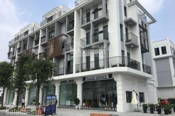 Bán nhà mặt phố Nguyễn Xiển kinh doanh đầu tư siêu tốt, giá 10 tỷ. Liên hệ trực tiếp 0941236662