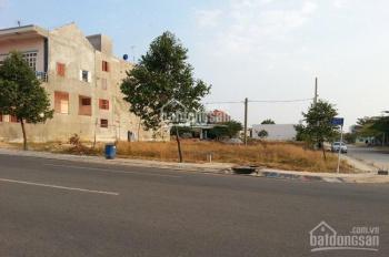 Bán nhanh đất giá tốt cách trung tâm quận Bình Tân 5 phút, nằm MT Trần Văn Giàu