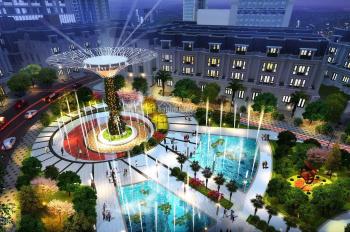 Sunshine City chỉ từ 3,9 tỷ/3PN full NT cao cấp dát vàng, CK 15%, LS 0%, liên hệ: 0976 299 166