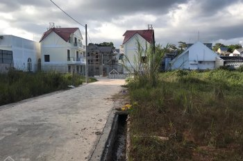 Bán Đất Đường Phan Chu Trinh, Phường 9, Đà Lạt